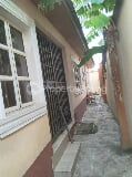 Photo Lovely 3bedrooms bungalow for sale at arepo...