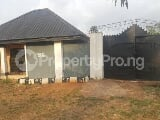 Photo Student hostel for sale