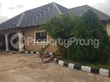 Photo 5 bedroom bungalow for sale - pz road, benin city