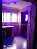 Photo Newly built 3 bedrooms apartment available for...