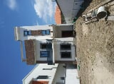 Photo 5 Bedroom Detached House on 2 Floors with Bq...