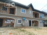 Photo For Sale At Ugbomro, Warri- 6 No Of 3 Bedr...