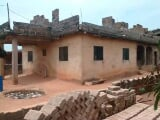 Photo 3 bedroom House for sale Oredo Edo