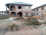 Photo 7 bedroom Duplex for sale Okeoore, Aladie...