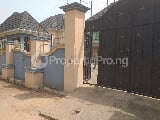 Photo Newly Built Luxury 4 Bedroom Duplex in Owerri...