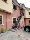 Photo One bedroom apartment at Iyaganku, Ibadan