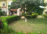 Photo 4 bedroom Flat / Apartment for rent Central...