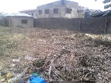 Photo 950sqm of Land with 3 Bedroom Bungalow
