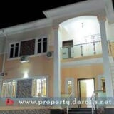 Photo House for sale Oyo