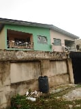 Photo 2 Wings of 4 bedroom duplex on Sehinde Calisto...