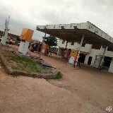 Photo Filling Station Alimosho For Sale
