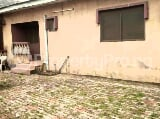 Photo 2 Bungalow Of 3 Bedroom Flat Each For Sale At...