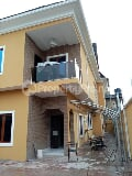 Photo A luxury finished 5 bedroom detach duplex with...