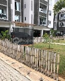 Photo Newly built 3bedrooms flat for sale at iponri...