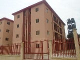 Photo Newly Built 1 Bedroom Flat at Enugu