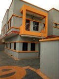 Photo 4 bedroom Duplex for sale OGBA GRA Ogba Lagos