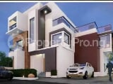 Photo 5 Bedroom fully detached stand alone duplex