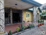 Photo Bungalow At Farm Road, Off Mgbeoba, Rivers State