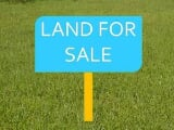 Photo Land for sale Isheri Egbe/Idimu Lagos