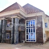 Photo 5bed room duplex