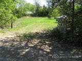 Photo 800sqm Land