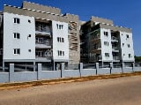Photo Brand New 3 Bedroom Flat with Elevator