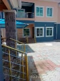 Photo Modern 5 Bedroom Duplex with Boys Quarter @ New...
