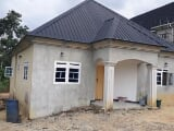 Photo 4 bedroom Detached Bungalow House for sale...