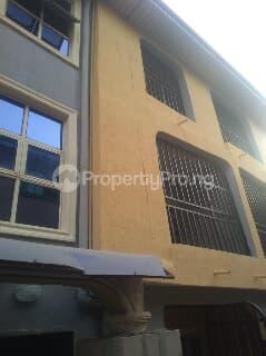 Properties For Rent In Satellite Town Trovit