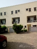 Photo 1 No 3 Bedrooms Townhouse