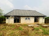 Photo For sale 3 bedroom apartment New House at ijoko...