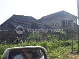Photo Property for sale at Elega Abeokuta