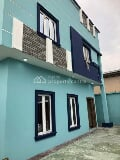 Photo Luxury 4 Bedroom Duplex