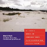 Photo Land for Sale in Ibeju Lekki