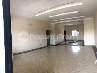 For Rent Airport Road Abuja Trovit