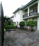 Photo 3 bedroom Duplex for sale Port Harcourt Rivers