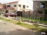 Photo 5 bedroom House for sale Central Area Abuja