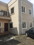Photo Luxury 4 Bedroom Terraced Duplex