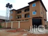 Photo New House For Sale At Amansea, Awka