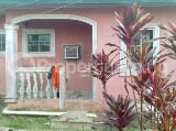 Photo 3 bedroom blocks of flats house for sale...