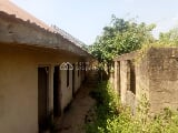 Photo 14 Rooms Hostel and Two Flats