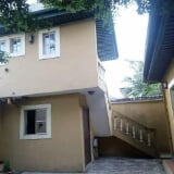 Photo 4 bedroom House for sale farm road off mgbuoba...