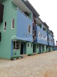 Photo Tastefully Finished 4Bedroom Terraced Duplex...