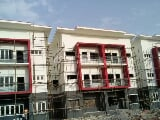 Photo New 4bedroom Terrace Duplex with Bq