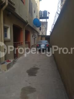 For Rent 2 Bedroom Opic Estate Trovit