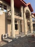 Photo Well Designed 6 Bedroom Detached Duplex on a...