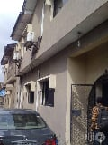 Photo 5Bedroom Duplex With 2Nos 3Bedroom And Mini...