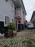 Photo 5 bedroom Detached Duplex House for sale Port...
