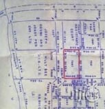 Photo 200x100 Land W/c of O, Warri Delta