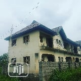 Photo 8 Units Of Uncompleted One Bedroom Flats At...